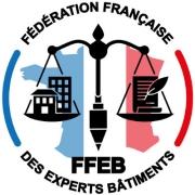 FÉDÉRATION FRANÇAISE DES EXPERTS BÂTIMENTS